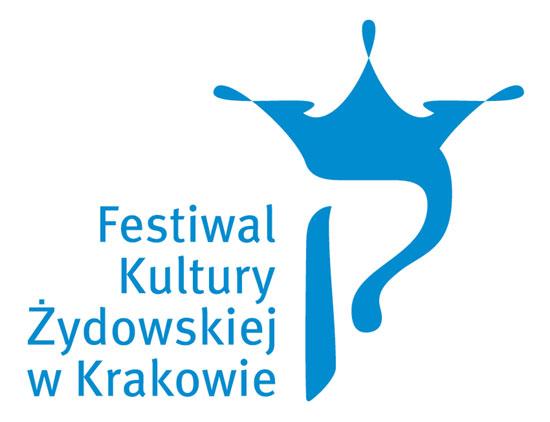 Festiwal Kultury Żydowskiej