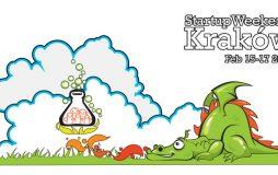 krakow_startup_weekend_02-1024x512