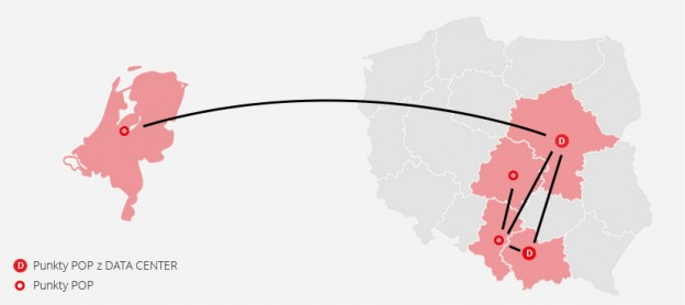 mapa_zasieg-624x278