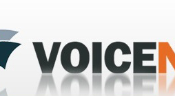 Voice Net