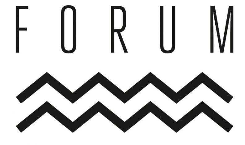 forum-przestrzenie-logo