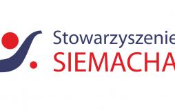 siemacha_logo_16x9