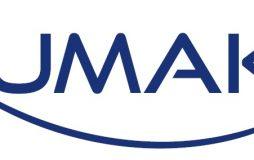 logo_qumak