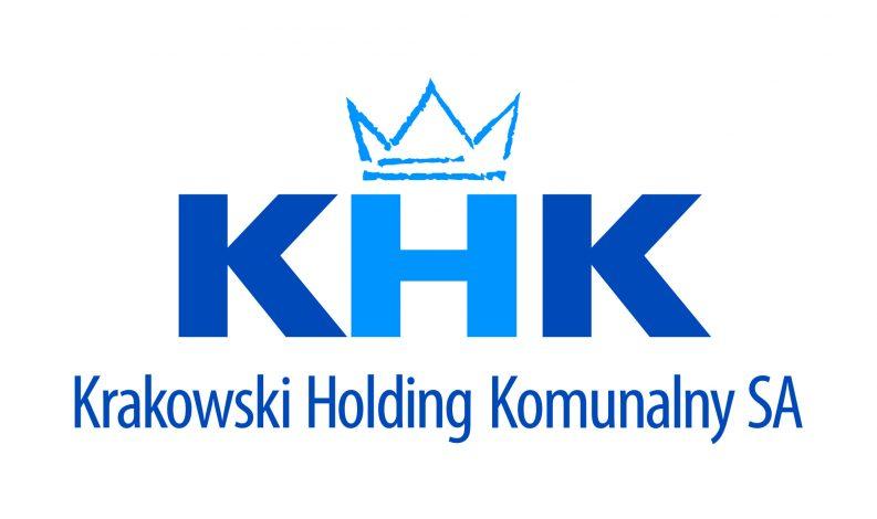 logo-khk_cmyk