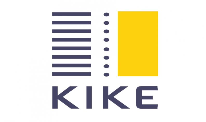 kike_m