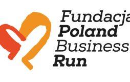 Poland business