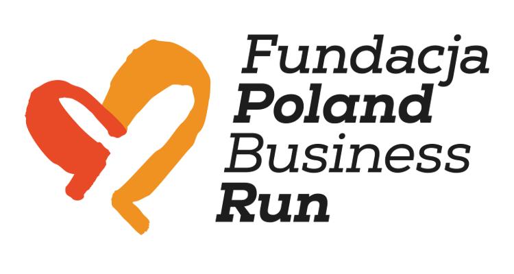 Fundacja-PBR