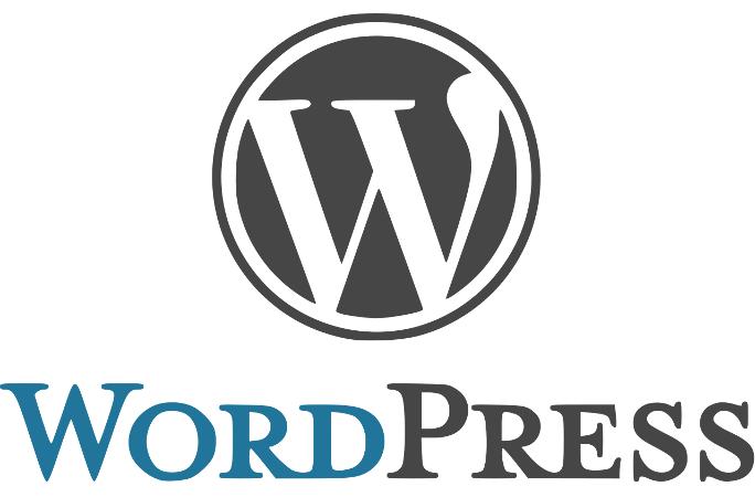 Znalezione obrazy dla zapytania: wordpress