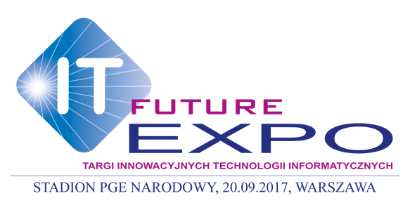 IT FUTURE EXPO