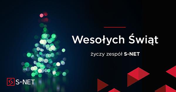 Święta 2