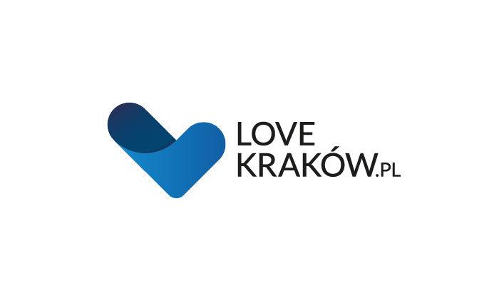 Love krakow
