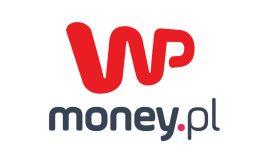 WP money