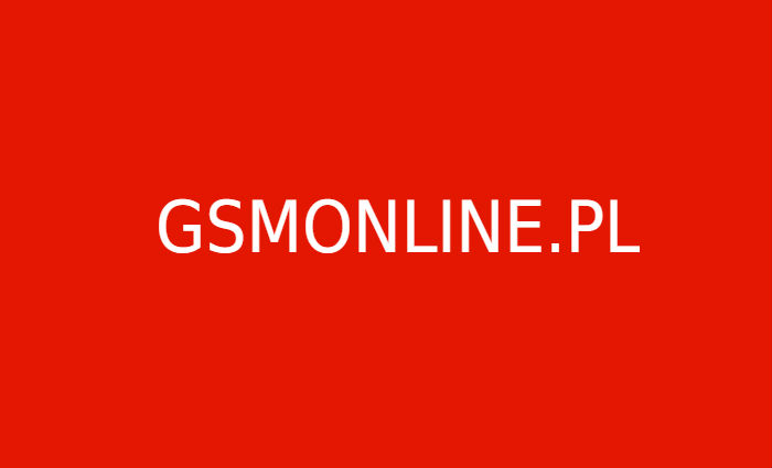 GSMONLINE