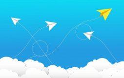 Cloud messages