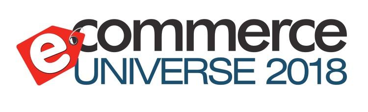 Ecommerce universe 2018