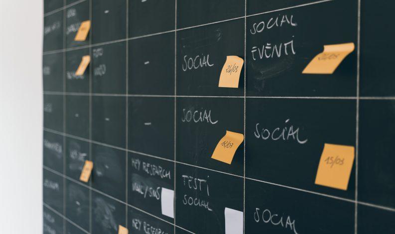 Jak promować firmę za pomocą social mediów