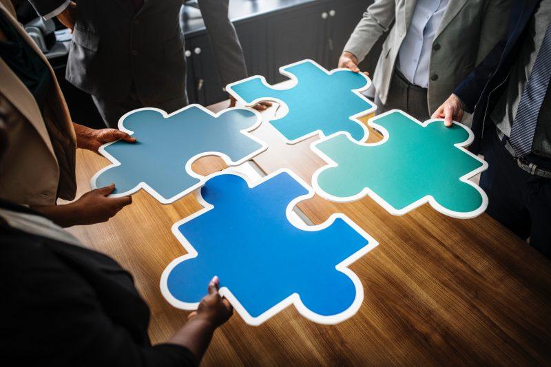 Nowe technologie CSR