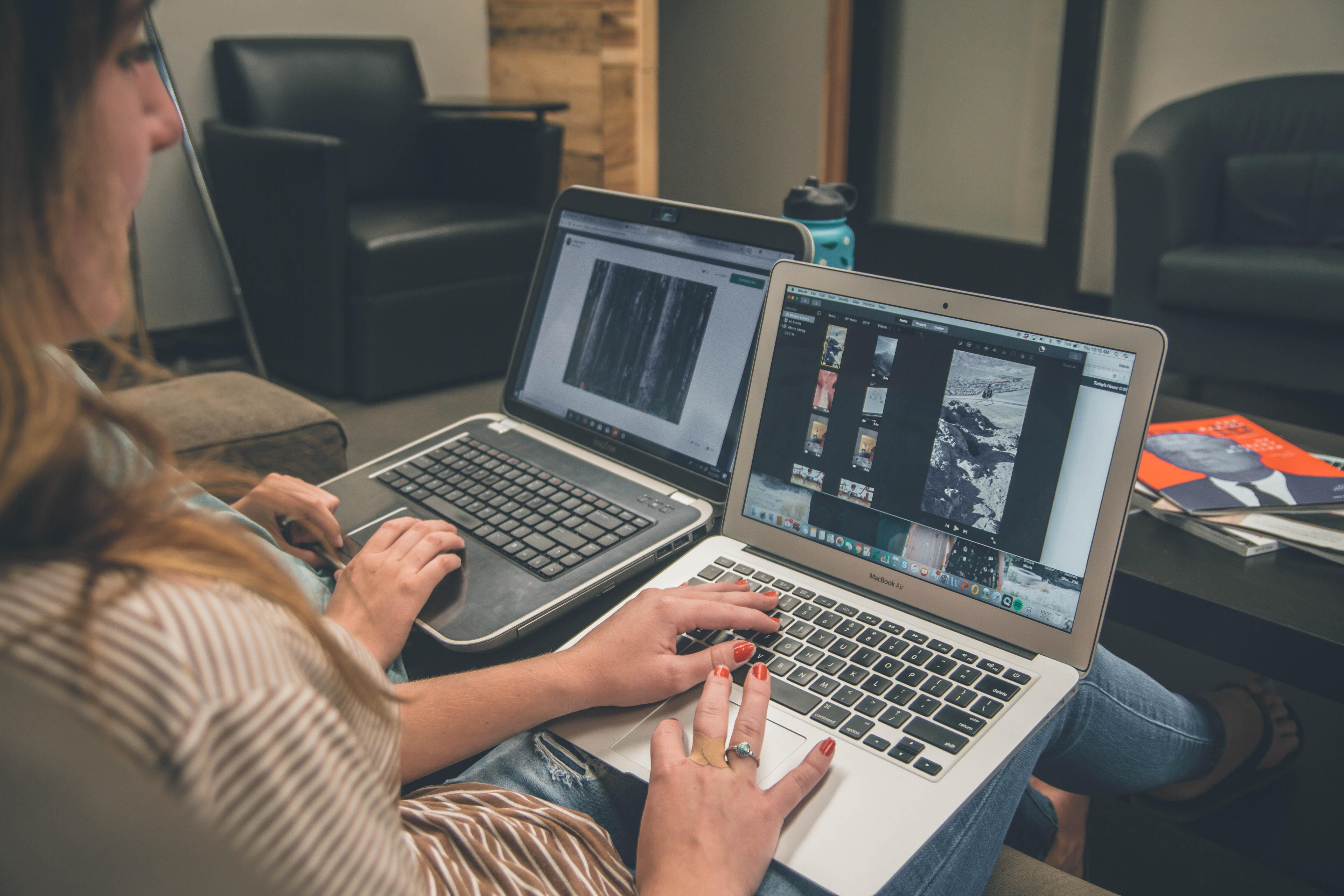 Dlaczego warto stosować video marketing wswojej firmie