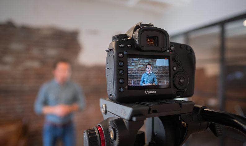 Dlaczego warto stosować video marketing w swojej firmie