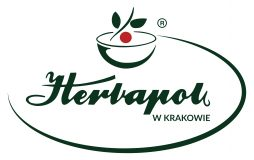 Herbapol logo