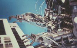 Uczenie maszynowe: czym jest i do czego go potrzebujemy