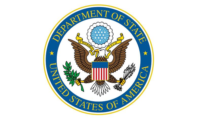 Konsulat USA