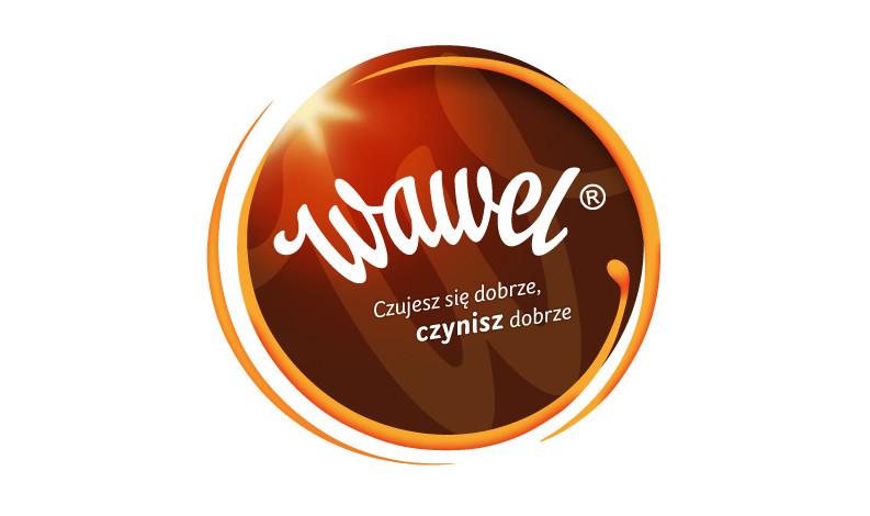Wawel S.A. logo