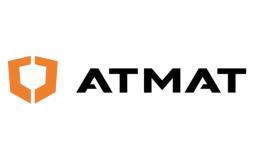 ATMAT logo