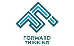 Forward Thinking Systems logo