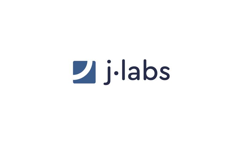 j-labs logo