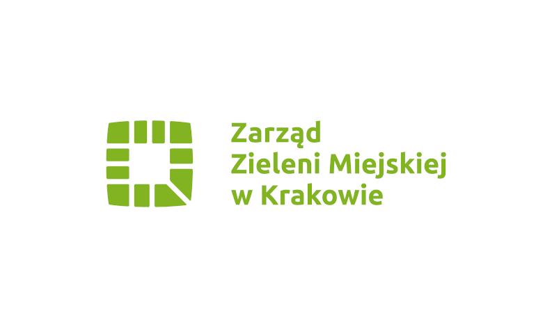 zzm-krakow