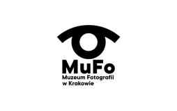 muzeum_krakow