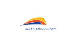 koleje malopolskie logo