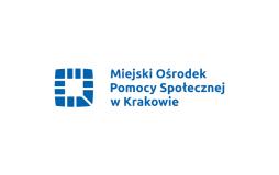 miejski ośrodek pomocy społecznej w krakowie
