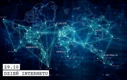 Dzień internetu 2020