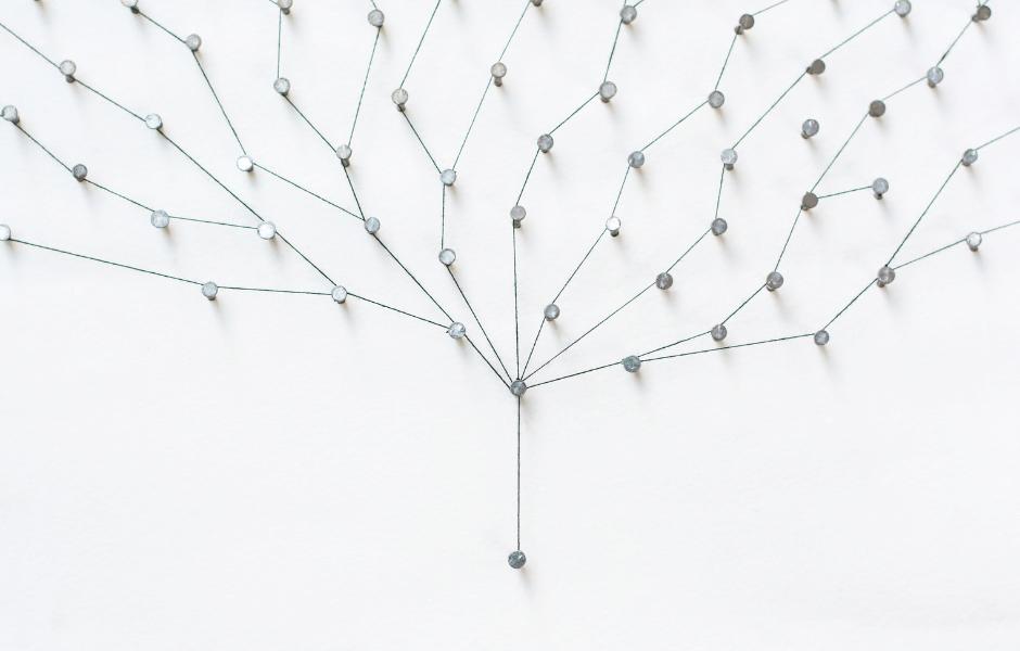 zarządzanie siecią