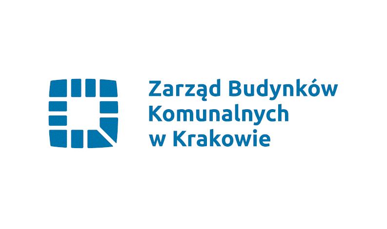Zarząd budynków komunalnych w Krakowie