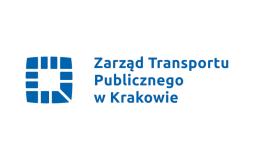 Zarząd transportu publicznego w krakowie