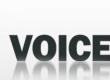 Voice Net kolejnym klientem S-NET!
