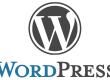 WordPress – bezpieczeństwo